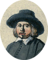 Pieter Post (1608-1669), portrait by Pieter Nolpe.png