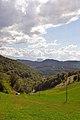 Pietra di Bismantova - Casina (RE) Italia - 25 Settembre 2012 - panoramio.jpg