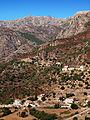 Pietralba-Monte Astu.jpg