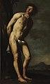 Pietro della Vecchia - St Sebastian.jpg