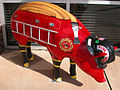 Pigs in the City 10 - Fire Hog.jpg
