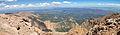 Pikes Peak summit view 1.JPG