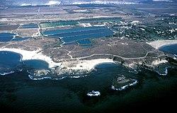 PikiWiki Israel 3628 Tel Dors shoreline