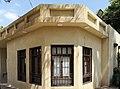 PikiWiki Israel 56339 zrubavel house and shulamit habib rishon lezion.jpg
