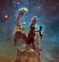 Pillars of creation 2014 HST WFC3-UVIS full-res denoised.jpg