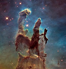 http://upload.wikimedia.org/wikipedia/commons/thumb/6/68/Pillars_of_creation_2014_HST_WFC3-UVIS_full-res_denoised.jpg/230px-Pillars_of_creation_2014_HST_WFC3-UVIS_full-res_denoised.jpg
