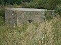 Pillbox - S0008204 - panoramio.jpg