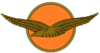 Pilot Wings Royal Netherlands Airforce.png