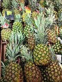 Pineapple 1 2013-07-16.jpg