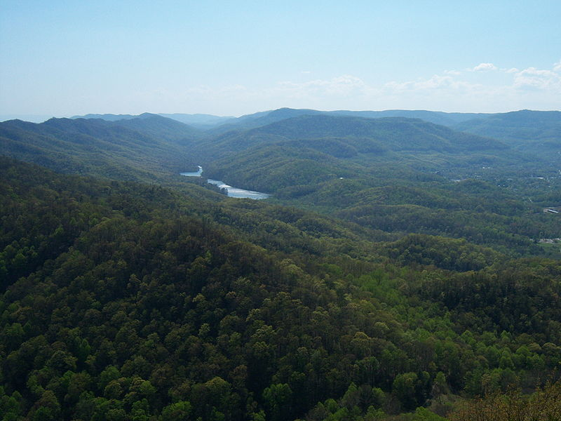 File:Pinnacle overlook.jpg