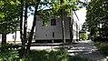 Pionki, szpital ul. 15 Stycznia, 2017.07.27.jpg