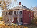 Pipestone Indian School Superintendent's House.jpg