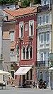Piran palace Benečanka 2015 lateral-4475.jpg