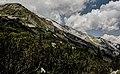Pirin-2014-Hvojnati-Vihren02.jpg