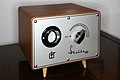 Pirna DDR Museum Transformator Stella 300.jpg
