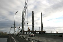 Pitt river bridge construction.jpg