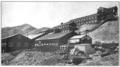 Pittsburgh-SilverPeakMillBlairNevada1914.png