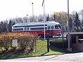 Pittsburgh PCC 4001.jpg