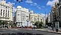Plaça de l'Ajuntament (València).JPG