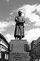 Plac Marszałka Józefa Piłsudskiego - przemasban129.JPG