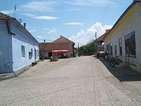 Place Korbovo.JPG