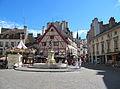 Place du Bareuzai Dijon.jpg