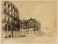 Place du Château d'Eau WDL1339.png