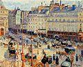 Place du Havre, Paris.jpg