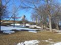 Plaines d Abraham en hiver 064.JPG