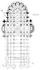 Plan.cathedrale.Beauvais.png