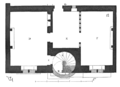Plan.maison.XIIIe.siecle.Bourgogne.png