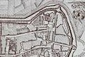 Plan Legendre emprise st-nicaise 1769.jpg