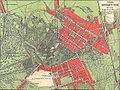 Plan Tsarskoe Selo 1912.jpg