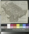 Plan de la ville de Washington en Amèrique (NYPL b15253429-1260939).tiff