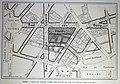 Plan du nouvel hôtel des Postes, Paris, 1880.jpg