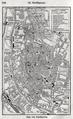 Plan von Nordhausen.png