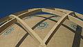 Planetarium of Omar Khayyam - Nishapur 41.JPG