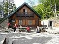 Planinarski dom Hahlići - panoramio (1).jpg
