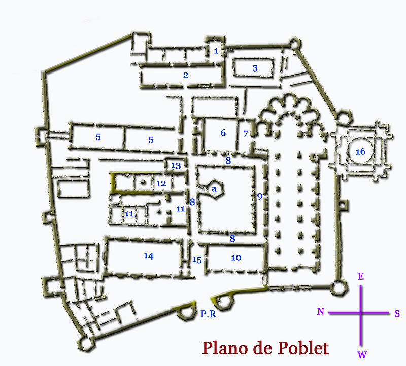 Plano Poblet224.jpg