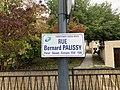 Plaque rue Bernard Palissy Fontenay Bois 2.jpg