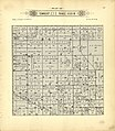 Plat book of Finney County, Kansas - containing maps of villages, cities and townships of the county, and of the state, United States and world - also portraits of representative citizens, old LOC 2010587335-33.jpg