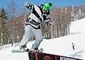 Platak snowboarding 0110 3.jpg
