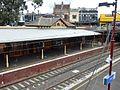 Platform 1, Windsor Station (33639739590).jpg