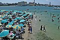 Playa de Alejandria-(2).jpg