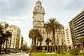 Plaza Independencia (473093569).jpg