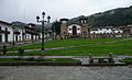 Plaza de Armas de Chacas.jpg