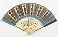Pleated Fan (England), 1780–90 (CH 18472617).jpg