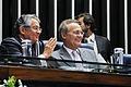 Plenário do Congresso (25250358669).jpg