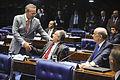Plenário do Senado (25149065151).jpg