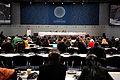 Plenumsalen vid COP15 i Kopenhamn (4).jpg